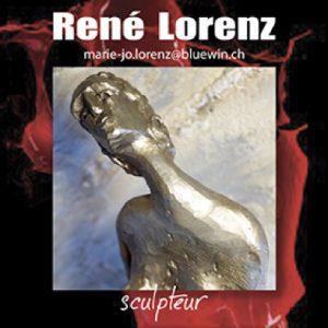 10_Rene Lorenz_2017