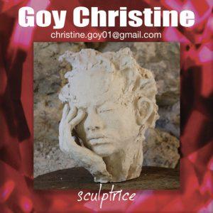 11_Goy Christine_2018