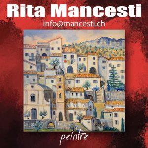 11_Rita Mancesti_2019