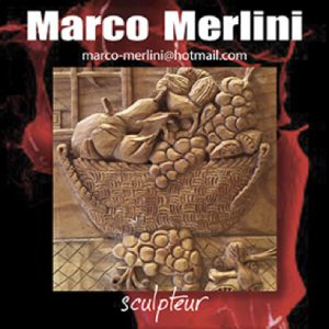 12_Marco Merlini_2017