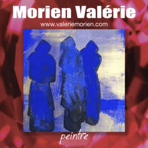 13_Morien Valérie_2018
