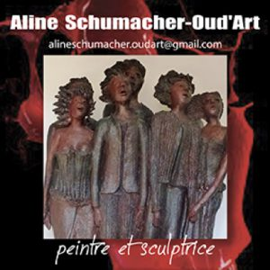 14_Aline Schumacher- Oudart_2017