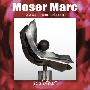 14_Moser Marc_2018