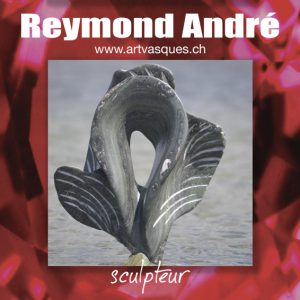15_Reymond André_2018