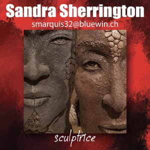 17_Sandra Sherrington_2019