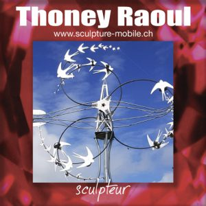 17_Thoney Raoul_2018