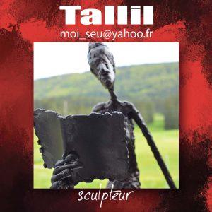 18_Tallil_2019