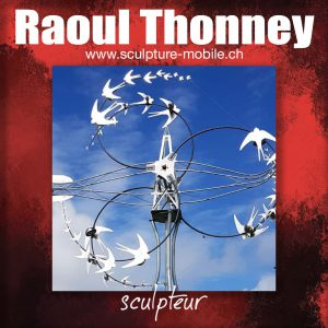 19_Raoul Thonney_2019