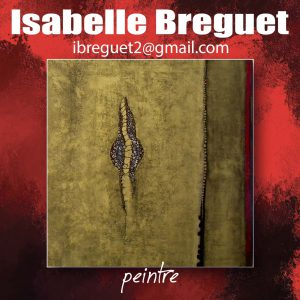 1_Isabelle Breguet_2019