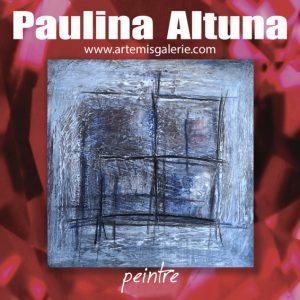 1_Paulina Altuna_2018