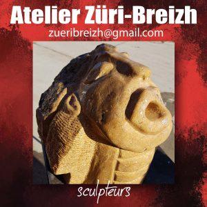 20_Atelier Züri-Breizh_2019