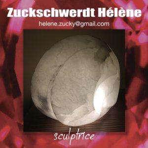 20_Zuckschwerdt Hélène_2018