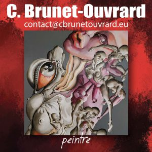 2_C. Brunet- Ouvrard_2019