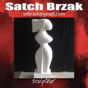 3_Satch Brzak_2019