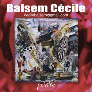 4_Balsem Cécile_2018