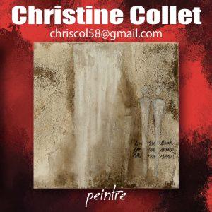 4_Christine Collet_2019