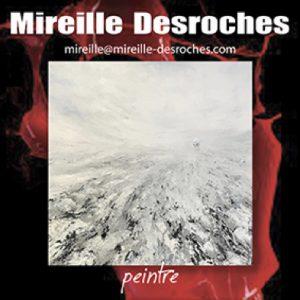 4_Mireille Desroches_2017