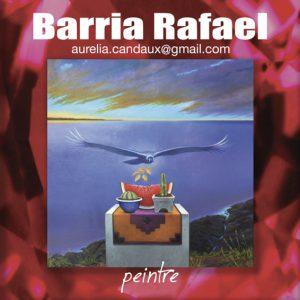 5_Barria Rafael_2018