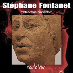 5_Stepane Fontanet_2017