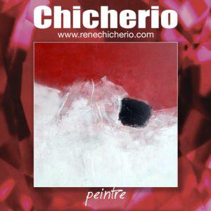 6_Chicherio_2018