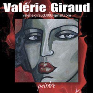 6_Valerie Giraud_2017