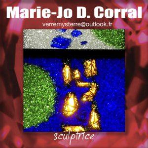 7_Marie-Jo D.Corral