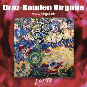 9_Droz-Rouden Virginie_2018