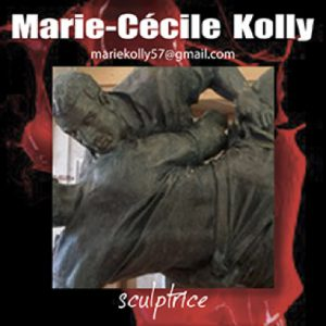 9_Marie-Cecile Kolly_2017