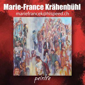 10_Marie-France Krähenbühl_2019