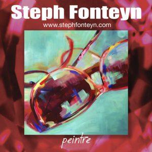 10_Steph Fonteyn_2018