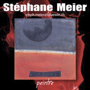 11_Stephane Meier_2017