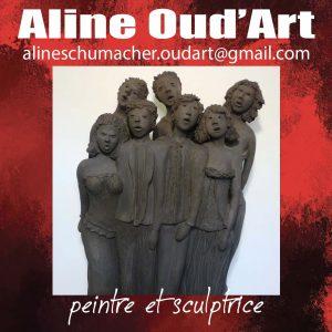 12_Aline Oud'Art_2019
