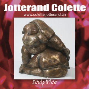 12_Jotterand Colette_2018