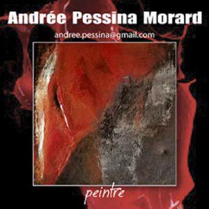 13_Andree pessina Morard_2017