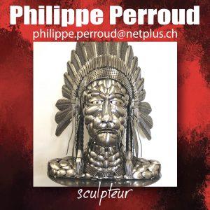 13_Philippe Perroud_2019