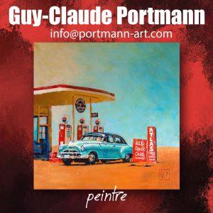 14_Guy-Claude Portmann_2019