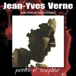 15_Jean-Yves Verne_2017