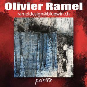 15_OlivierRamel_2019