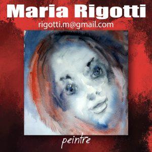 16_Maria Rigotti_2019