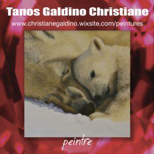16_Tanos Galdino Christiane_2018