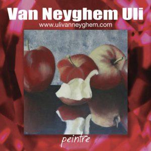 18_Van Neyghem Uli_2018