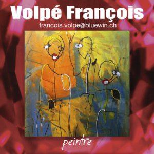 19_Volpé François_2018