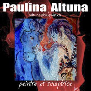 1_Paulina Altuna_2017