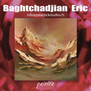 2_Baghtchadjian Eric_2018