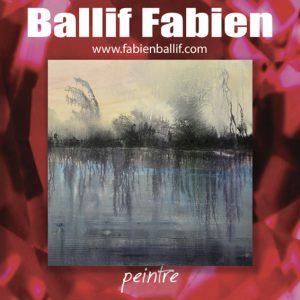 3_Ballif Fabien_2018