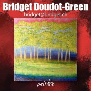 5_Bridget Doudot- Green_2019
