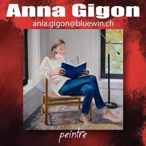 6_Anna Gigon_2019
