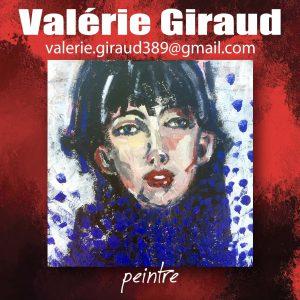 7_Valerie.Giraud_2019