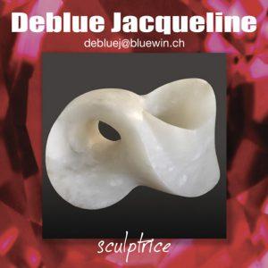 8_Deblue Jacqueline_2018