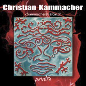 8_Kammacher Christian_2017